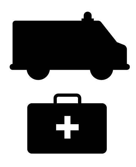 Médico Anual Multiviajes
